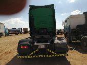 شاحنة مان (MAN) للبيع