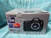 كانون EOS 5D MARK III - -  مستعملة - للبيع