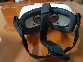نظارة الواقع الافتراضي nbsp  Gear VR