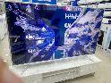 شاشات تلفزيون سمارت ذكي اندرويد 4kوFull HD
