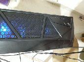كمبيوتر العاب PC Gaming