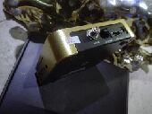 تايجر z400 pro h264-hevc المطور كليا