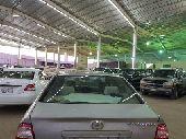 للبيع كورلاء 2007 تم البيع