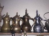 دلال سورية 2 ودلال رسلان قديمة أصلية نظيفة