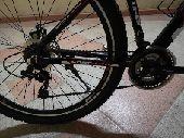 للبيع دراجه هوائيه سيكل LAWA GAT