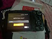 للبيع كاميرا كونن للمستخدم