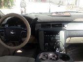 تاهو ls 2008  للبيع  n