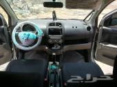 للبيع سيارة ديهاتسو سيرون 2005