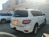حائل - الرياض