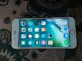 ايفون8بلس صيني مع جرااب