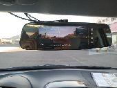شاشة مرايا للسيارات