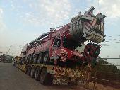كرينات للإيجار شمال الرياض ابو وليد