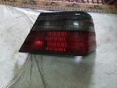 قطع غيار استعمال للمرسيدس W124