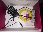 مودم اس تي سي.. STC modem