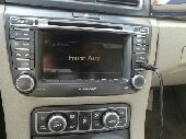 الرياض - سيارة كابرس LTZ   موديل