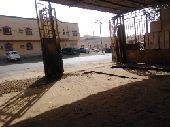 جدة كيلو 18 حي ام السلم العليا شارع العمدة
