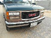 سوبربان 1996نضيف ماشاء اللة سعودي ماشي 139الف