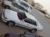 الرياض - كرسيدا موديل 91