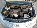 الدمام - كامري 2009 فحص استمارة