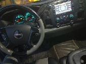 جمس سييرا 2008 للبيع
