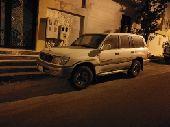 للبيع صالون GXR 2001سعودي