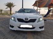 كامري سبورت 2011 Camry SE