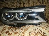 شمعة BMW يمين G12 2017