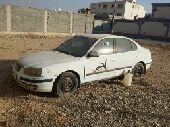 الرياض - السلام عليكم سيارة