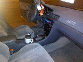 كامري 2001 GLX نظيف عل الشرط