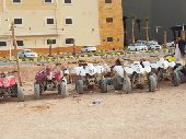دبابات للايجار  صحرويه الرياض
