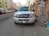 اكسبدشن 2011 سعودي مخزن