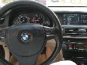 للبيع سياره 2009