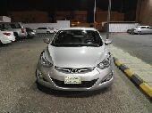 هونداي النترا 2015 للبيع
