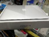 ماك بوك آير  nMacBook Air