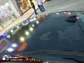 رينو فلوانس 2012 للبيع اسود
