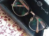 نظارات للبيع ماركة (للنظر)