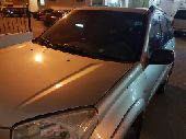 راف فور2002 للبيع