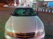 كابريس 2006 للبيع بغرض السفر