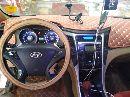 سياره سوناتا 2012نص فل