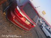 الرياض - دوج 2013 ماشي 160 ضربه