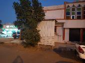 نجران - شقق   علا شارع