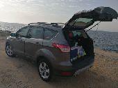 فورد اسكيب  Ford Escape 2014