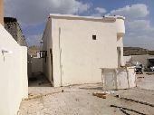 مبنى استراحة للايجار بحي بريمان