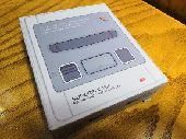 رازبيري آخر اصدار مع العاب سوني1 وبرمجة مميزة