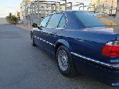 BMW  98  لأصحاب الصنف