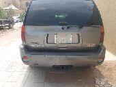 الرياض -  2005