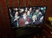 شاشه TV سامسونج 55 سمارت
