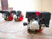 محركات 5.5 حصان _ Engines 5.5 Hp