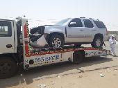 سطحة نجران قاهرالاسعار ابواديب لنقل السيارات