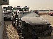 الرياض - سيارة جمس 2014 slt